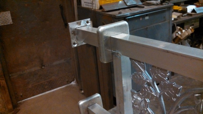 custom-aluminum-trellis (10)