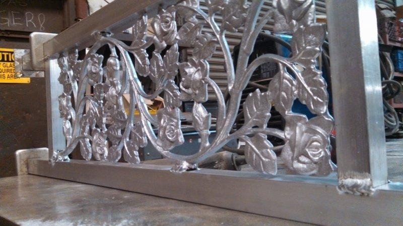 custom-aluminum-trellis (11)