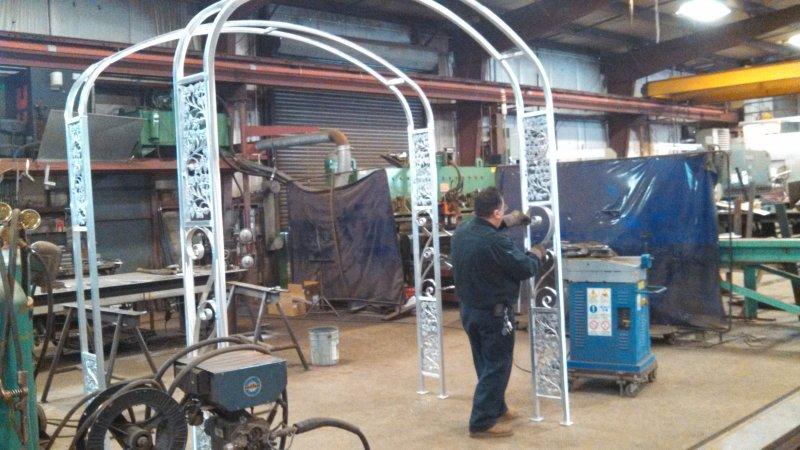 custom-aluminum-trellis (13)