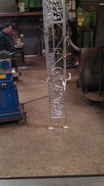custom-aluminum-trellis (2)