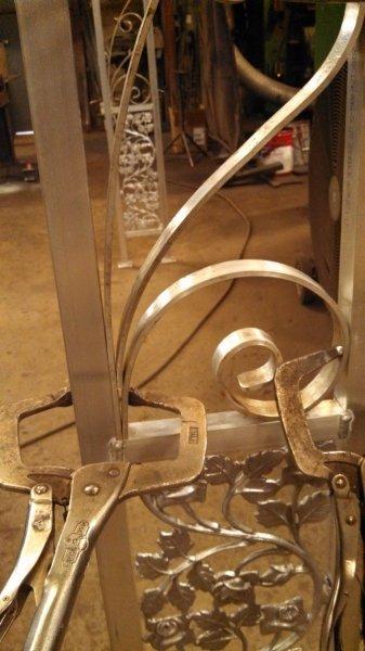 custom-aluminum-trellis (5)