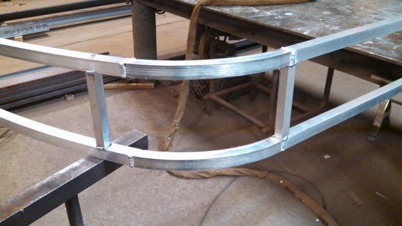 custom-aluminum-trellis (7)