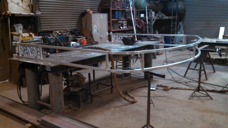 custom-aluminum-trellis (8)