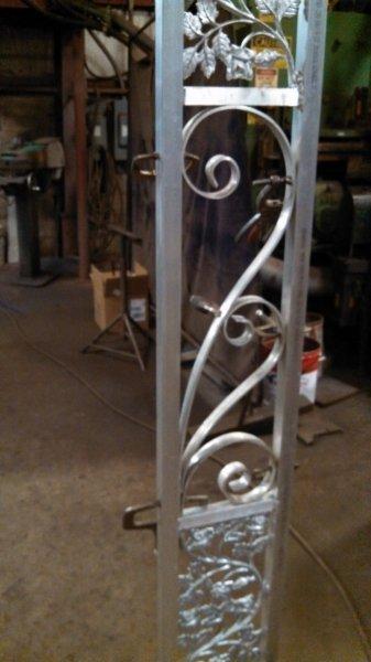 custom-aluminum-trellis (9)