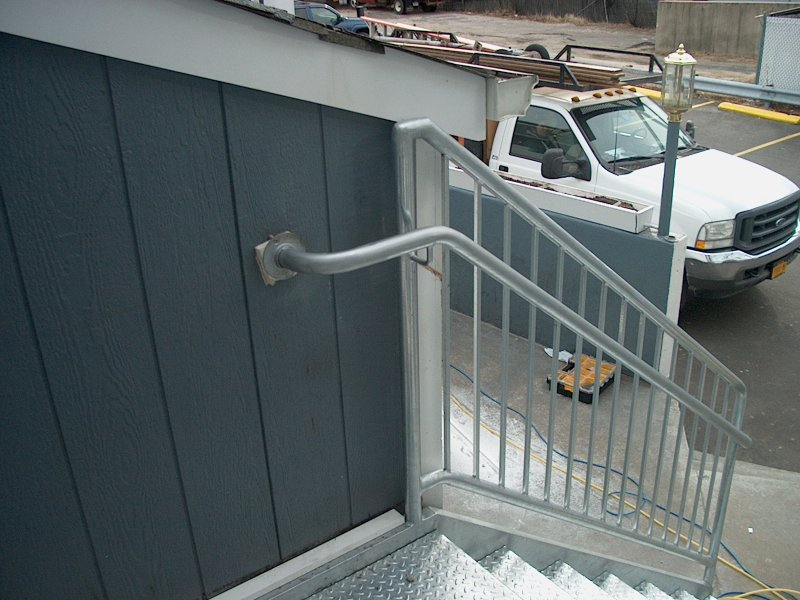 custom-galvanized-stairs-railings (11)