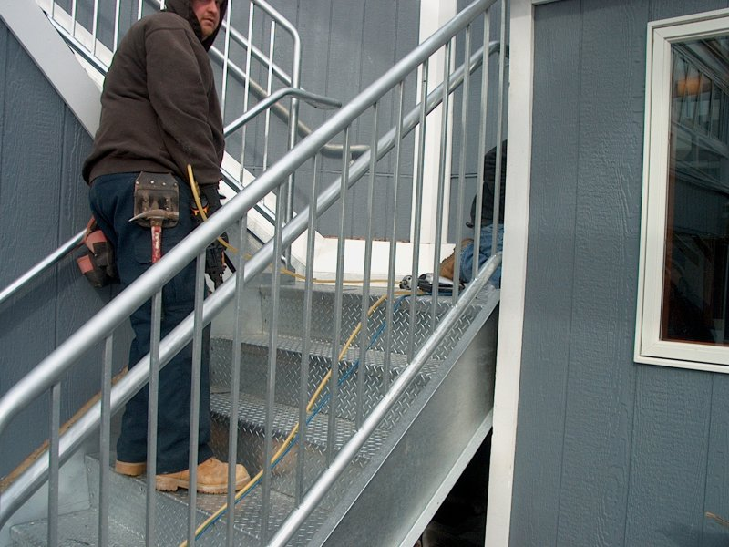 custom-galvanized-stairs-railings (12)