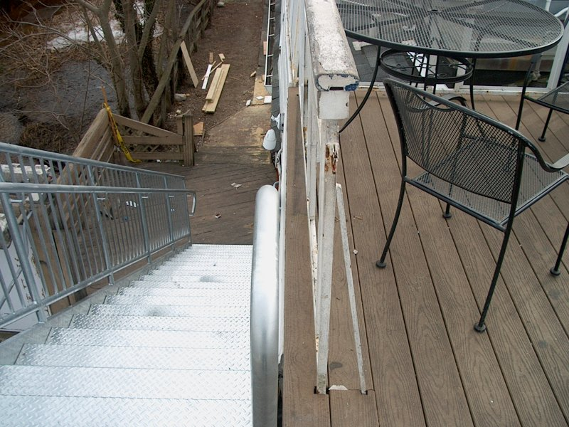 custom-galvanized-stairs-railings (4)