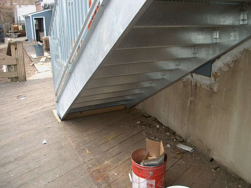 custom-galvanized-stairs-railings (6)