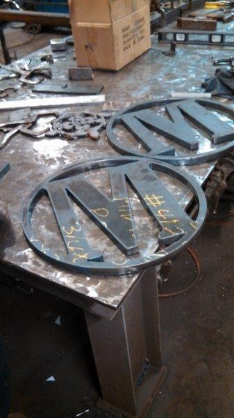 custom-iron-gate (1)