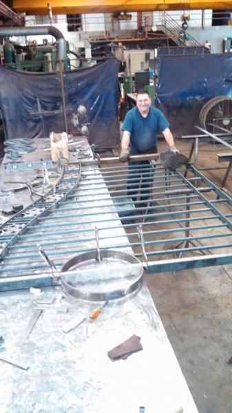 custom-iron-gate (11)