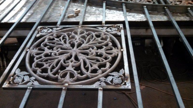 custom-iron-gate (13)