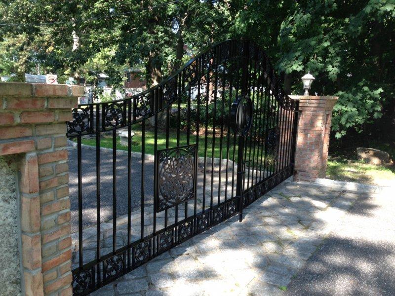 custom-iron-gate (2)