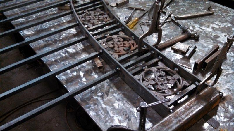 custom-iron-gate (3)