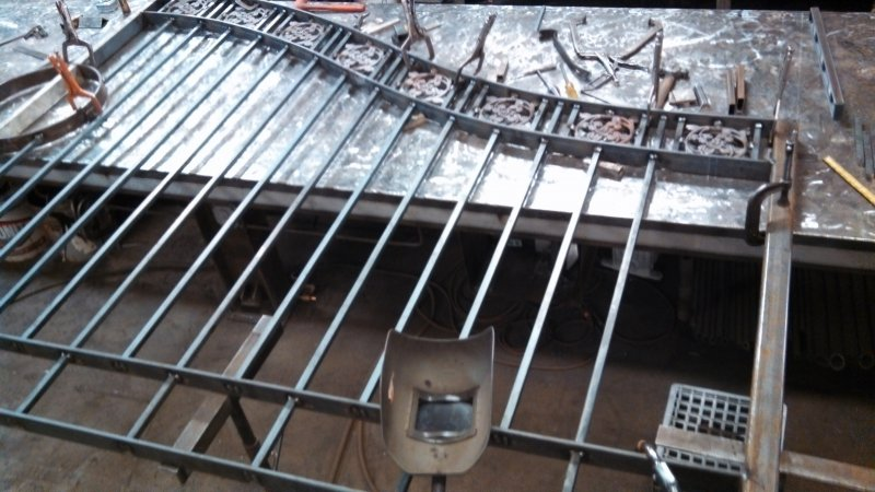 custom-iron-gate (7)
