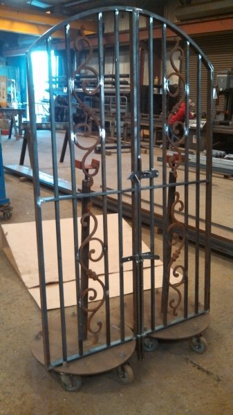 custom-steel-gates (10)