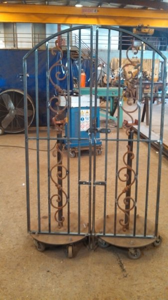 custom-steel-gates (2)