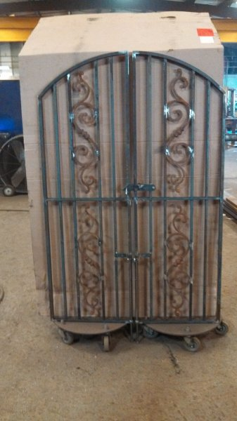 custom-steel-gates (4)
