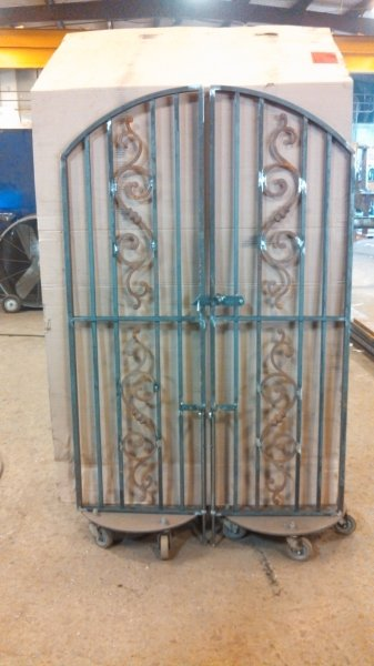 custom-steel-gates (5)