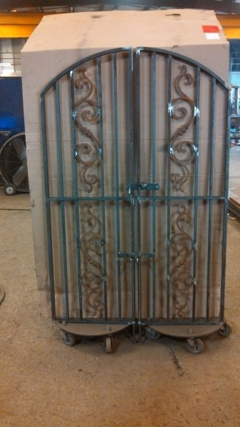 custom-steel-gates (6)