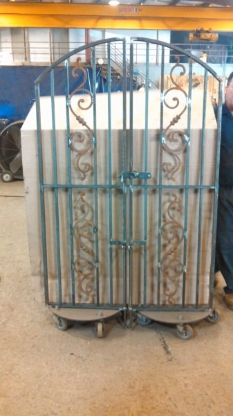 custom-steel-gates (7)