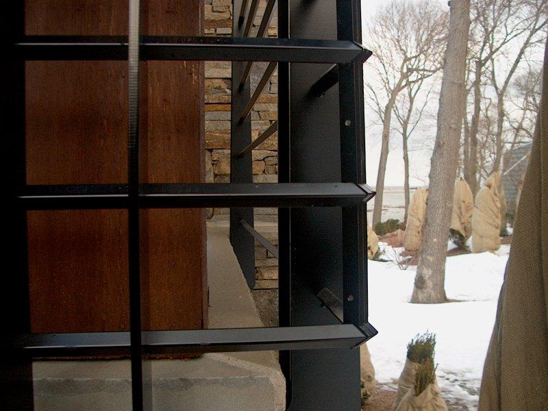 custom-steel-railings (1)