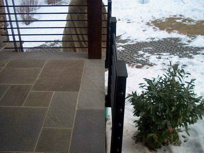 custom-steel-railings (3)
