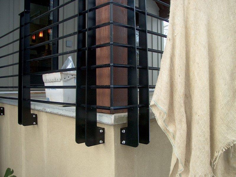 custom-steel-railings (7)