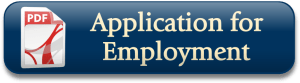 Employment Application Mid-Island Steel
