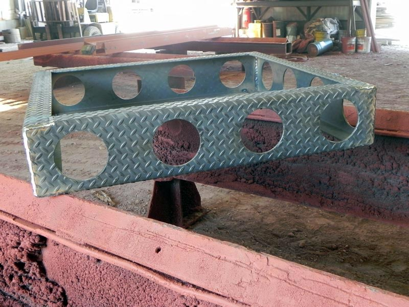 custom-steel-fabrication-12