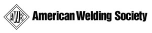 Long Island AWS Certified Welders