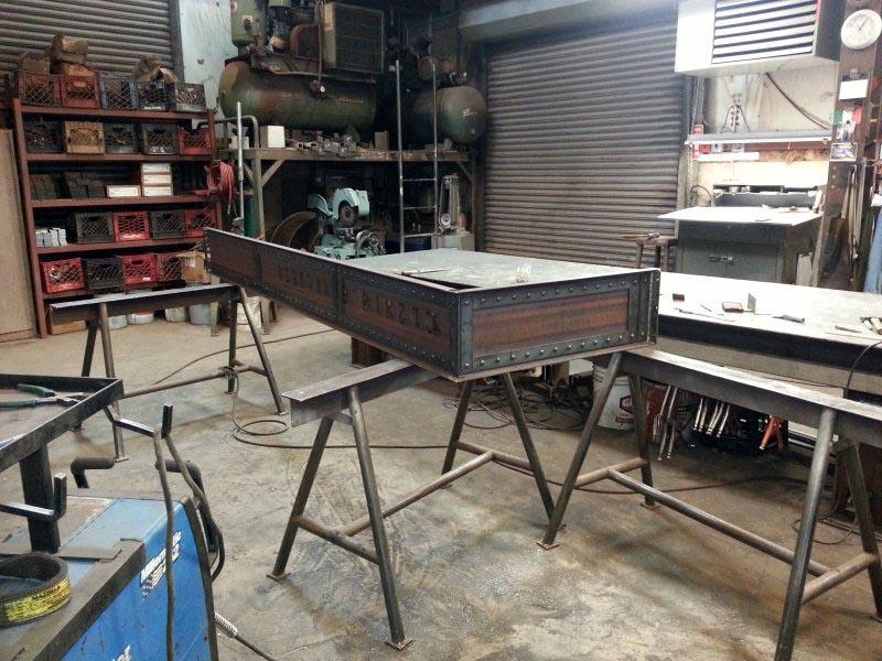 ornamental-steel-fabrication-1 (22)