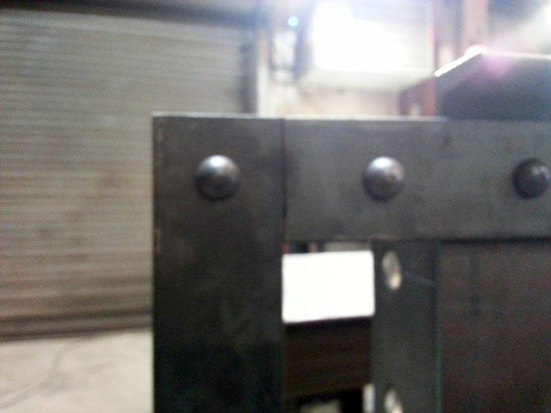 ornamental-steel-fabrication-11