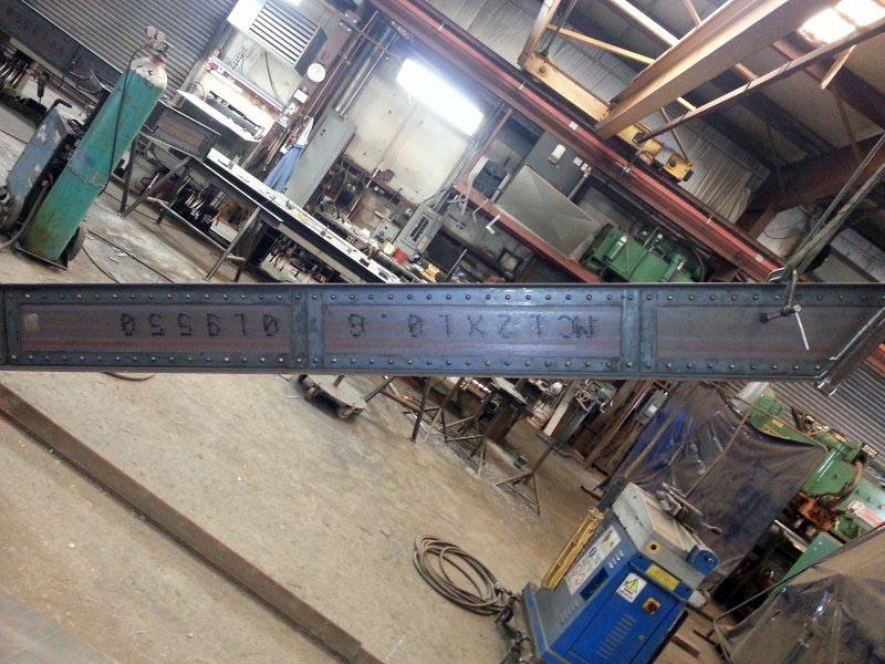 ornamental-steel-fabrication-15