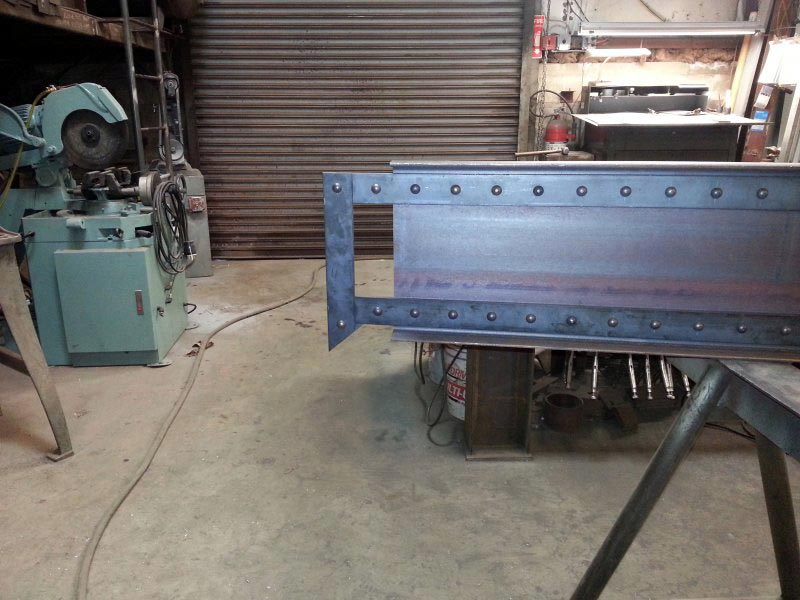 ornamental-steel-fabrication-2