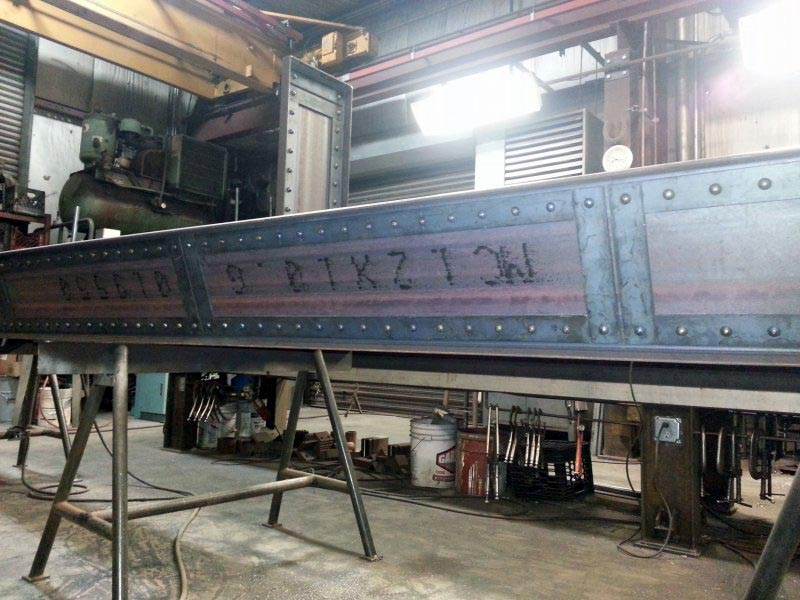 ornamental-steel-fabrication-25