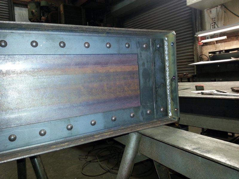 ornamental-steel-fabrication-27