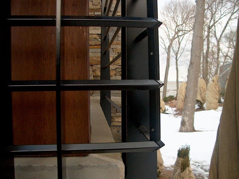 ornamental-steel-fabrication-4