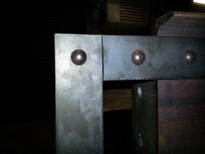 ornamental-steel-fabrication-8