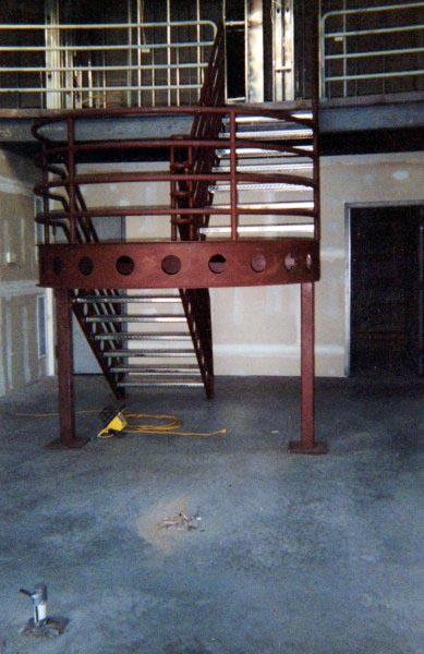 ornamental-steel-fabrication-9