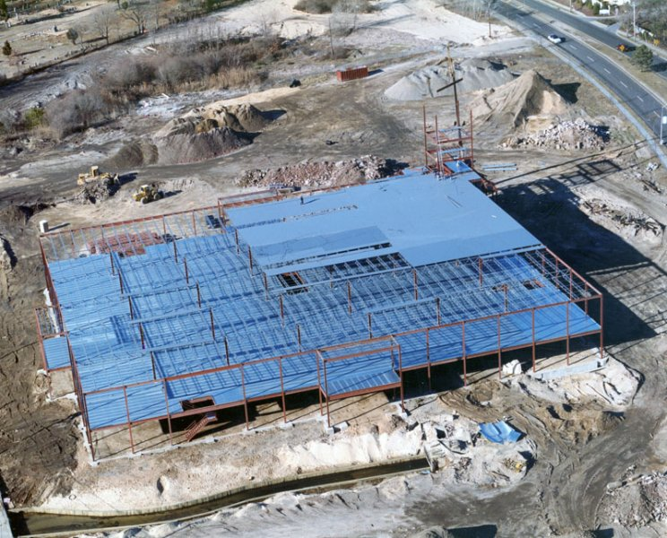 structural-steel-fabrication-34